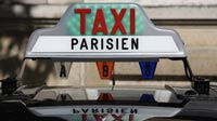/local/uploaded/paragraph/taxis-propres-paris.jpg